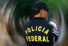 Setores da Polícia Federal não concordam com a unificação de cargos