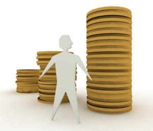aumento-salarial