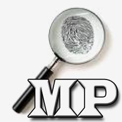 mp investigação