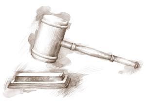 justiça