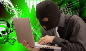 crimes cibernetico