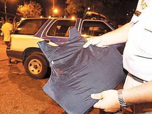 policial_baleado