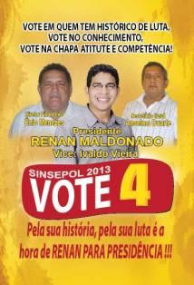 Folder A4_Santinho 6x9