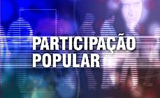 participao popular